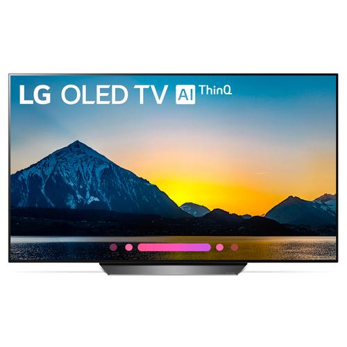 auth dealer) LG 4K OLED TV's: 65