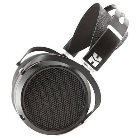 HiFiMan HE5se Planar Magnetic Headphones $449 + free s/h