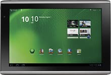 LIVE!!!  Acer - Iconia A500 Tablet with 8GB Memory  $229.99+TAX at Best Buy