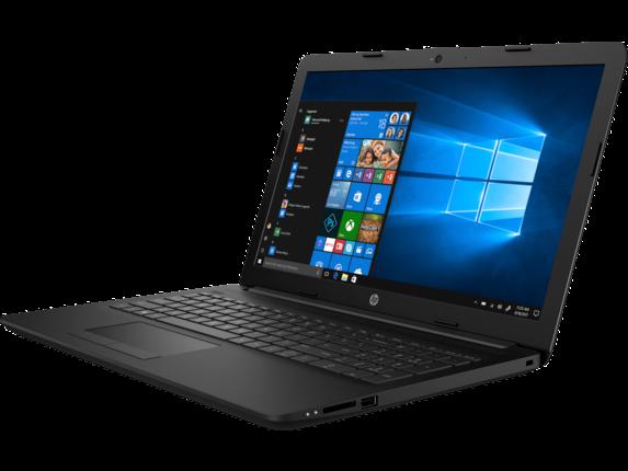 """HP 15t Laptop: i7-8550U, 8GB DDR4, 128GB SSD, 15.6"""" 1080p, Win 10 $450 After $100 Slickdeals Paypal Rebate"""