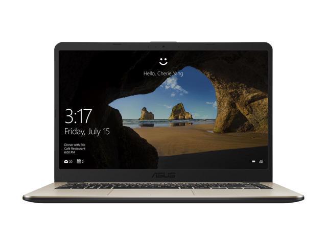 ASUS VivoBook Laptop: Ryzen 5 2500U, 8GB, 256 GB SSD, Vega 8 Graphics $500 + free s/h