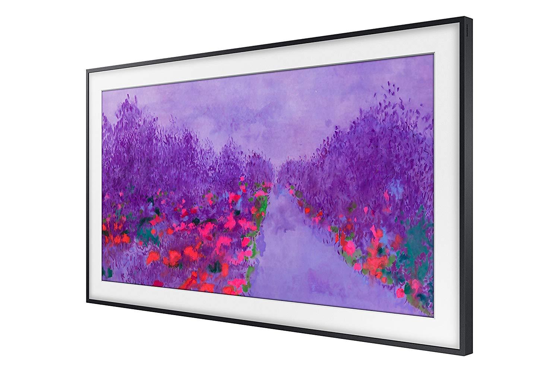 "(auth dealer) Samsung The Frame 4K HDTV's: 65"" $1385 or 55"" $799 + free s/h"