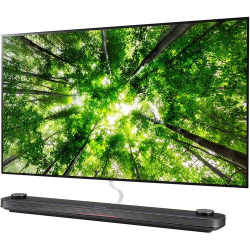 """Call-in (6/2/19): 77"""" LG OLED77C8PUA 4K OLED HDTV $3895, 55"""" LG OLED55C9PUA 4K HDR Smart OLED TV (2019 model) $1649, 65"""" LG OLED65E9PUA $2999"""