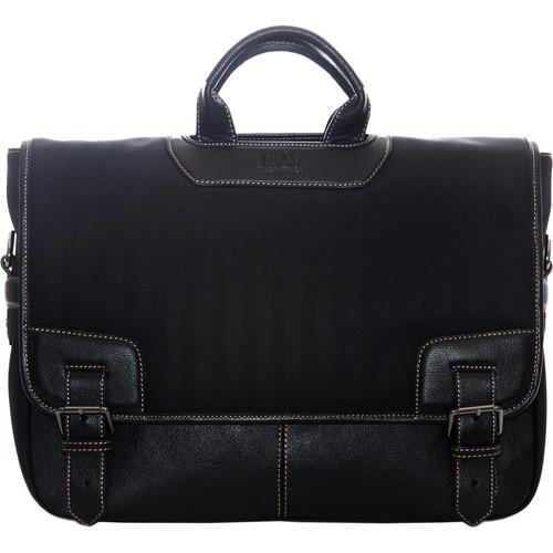 """Jill-E Designs Daniel Messenger Bag for 15"""" Laptops $30 + free s/h"""