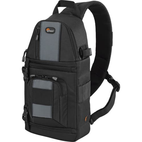 Lowepro SlingShot 102 AW Camera Bag $35 + free s/h