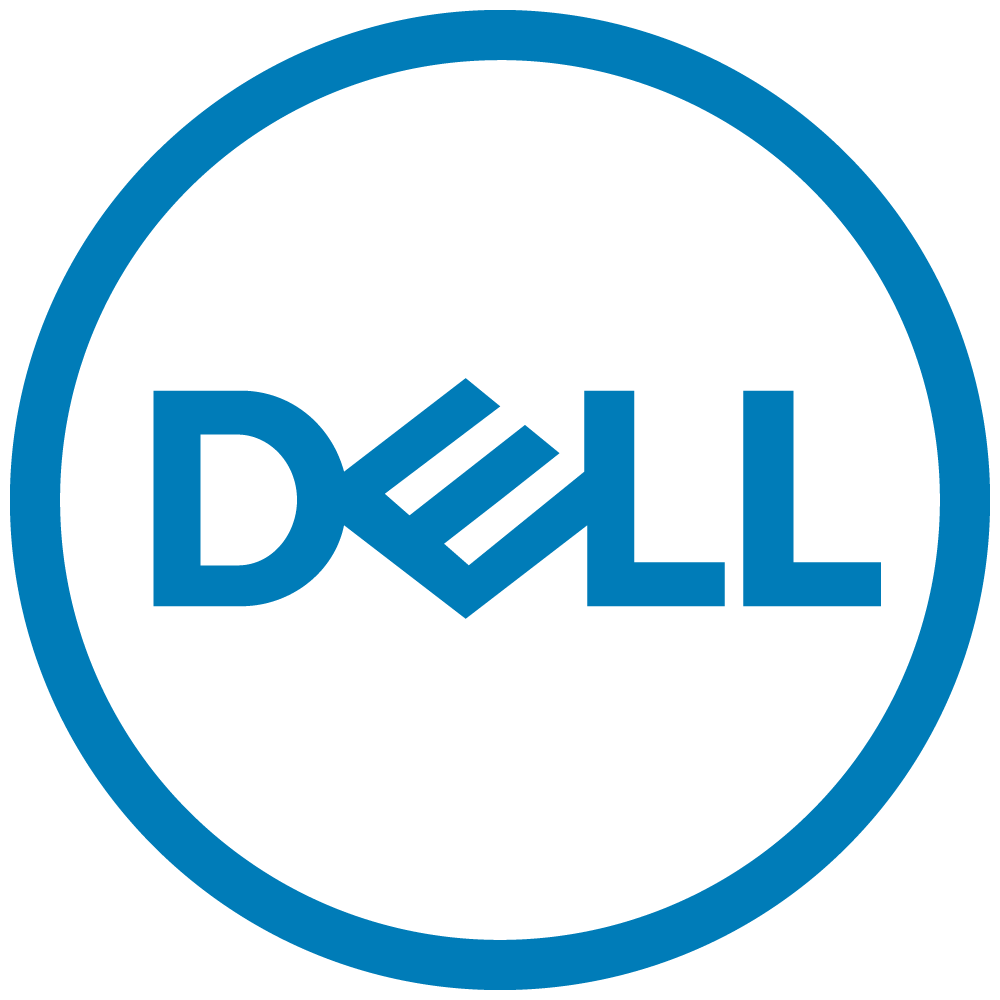 Slickdeals Dell Home Tiered Rebate: $50 Off $299.99+, $100 Off $549.99+, $150 Off $799.99+, & $200 off $999.99+ (Exclusions Apply) + Free S&H