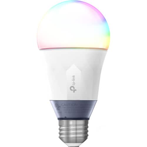 TP-Link LB130 Wi-Fi Smart LED Bulb with Color Changing Light $20 + free s/h