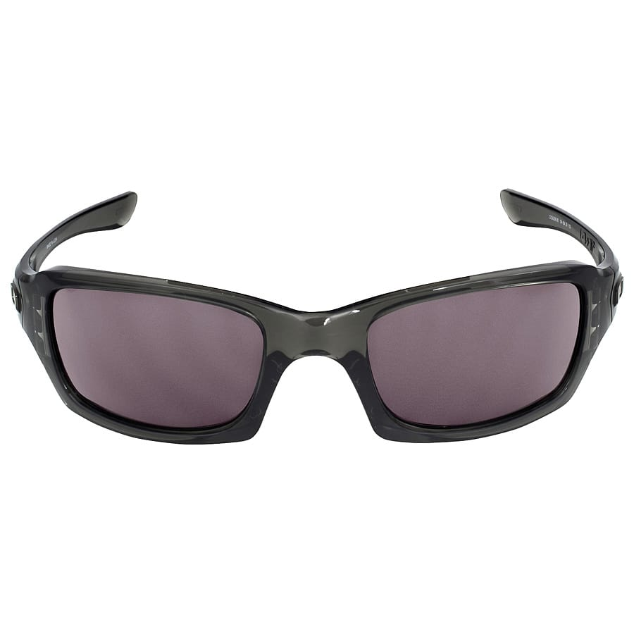 Oakley Fives Squared Sunglasses $50 + free s/h