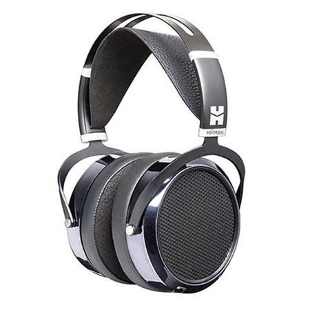 HiFiMan HE-6 Special Ed. Planar Magnetic Headphones $899 + free s/h