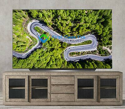 """65"""" LG OLED65C9PUA 4K OLED TV $1799 + free s/h"""