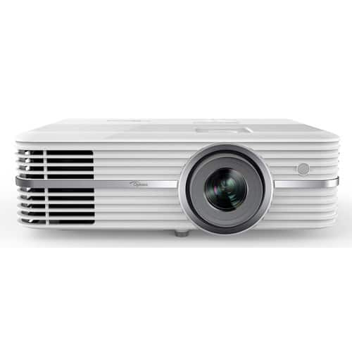 Optoma UHD50 4K UHD HDR Projector + Ceiling Mount & 1 Year Extended Warranty $949 + free s/h