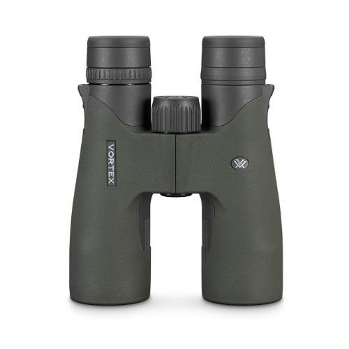 Vortex 10x42 Razor UHD Binoculars $1199 or 8x42 $1099 + free s/h