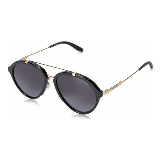 Carrera Sunglasses: 125s or 131s $22 each + free s/h
