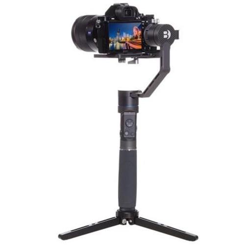 Benro RedDog R1 Handheld Stabilizer $230 + free s/h