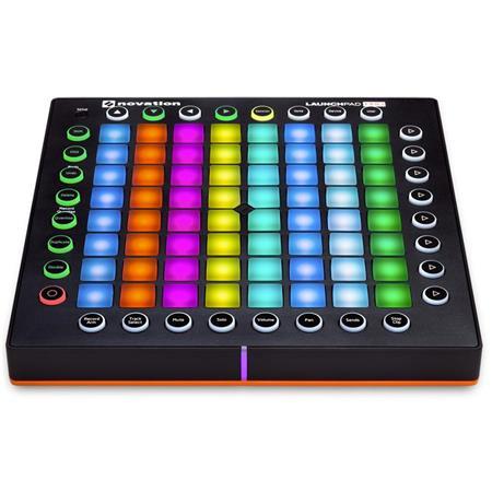 Novation Launchpad Pro MIDI Controller $210 + free s/h