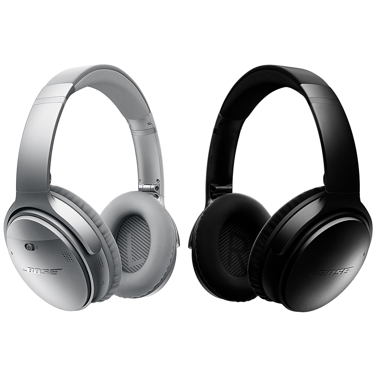 Bose Quiet Comfort 35 II Wireless Noise Cancelling Headphones $220 each + free s/h