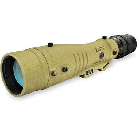Bushnell Elite Tactical LMSS 8-40x60 Spotting Scope $500 + free s/h