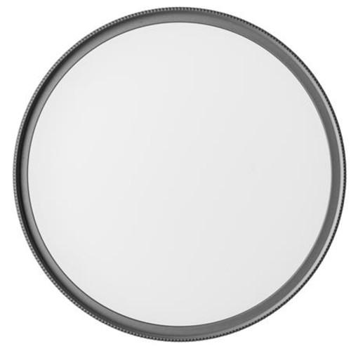 MeFoto UV Filter: 67mm, 55mm or 49mm $2 each + s/h