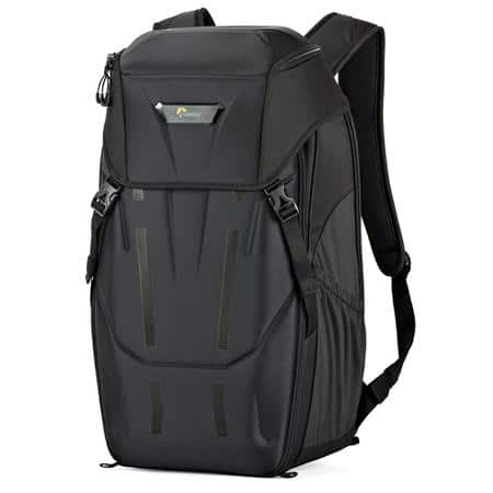 Lowepro DroneGuard Pro Inspired Backpack for DJI Inspire I & II $40 + free s/h