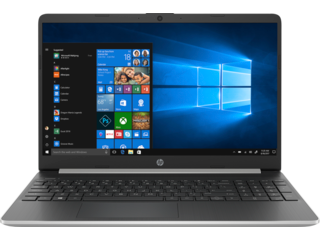 "HP 15t Laptop: i7-1065G7, 12GB, 256GB SSD, 15.6"" 1080p $670 + free s/h"