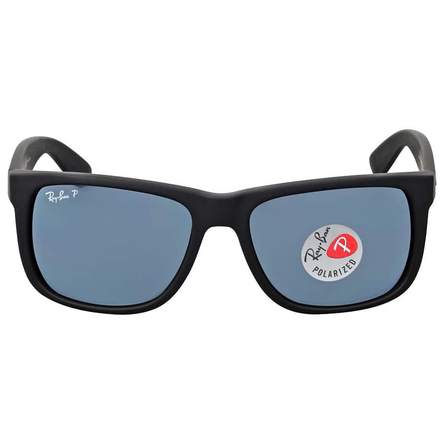 Ray-Ban Justin Classic Polarized Sunglasses $80 each + free s/h