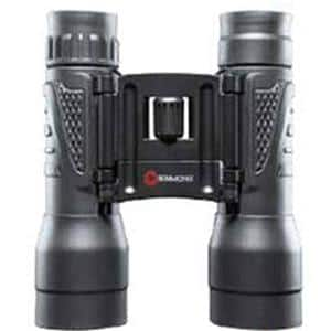 Simmons 16x32 ProSport Weather Resistant Roof Prism Binoculars $15 + free s/h