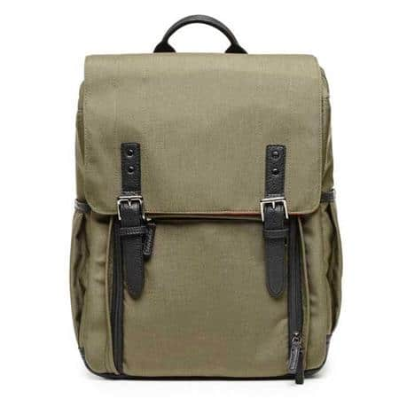 ONA The X Tutes Sig. Ed. Camps Bay Backpack $199 + free s/h