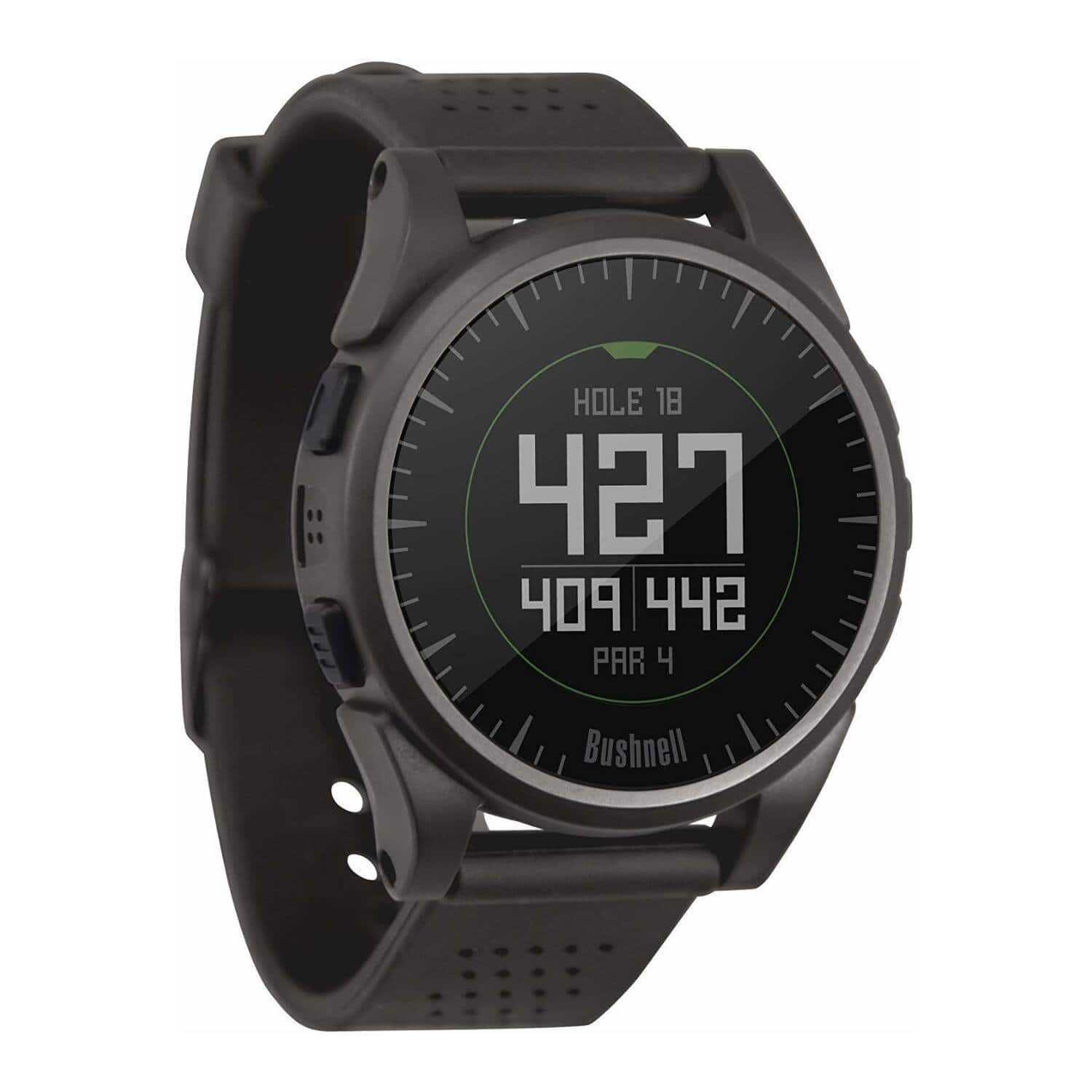 (renewed) Bushnell Excel Golf GPS Preloaded Watch $69 + free s/h