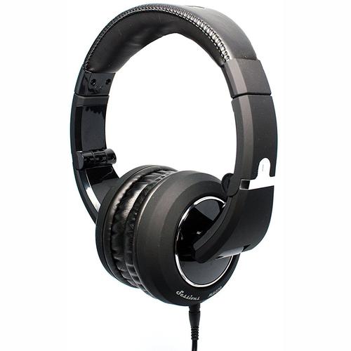 CAD Audio Closed-back Studio Headphones: MH320 $40, MH510  $47 + free s/h