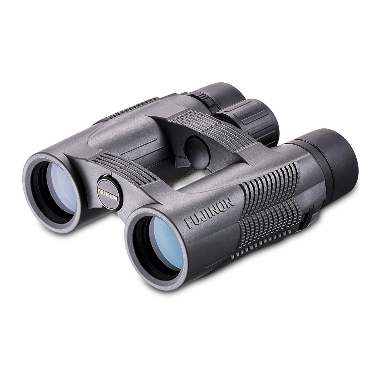 Fujinon KF 10x32W Roof Prism Binoculars + Accurion 3-9x40 or Accurion 1.75-5x32 Riflescope $149 each + free s/h