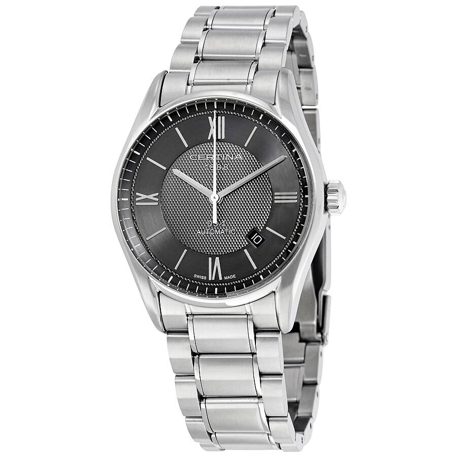 Certina DS 1 Automatic Watches $260 each + free s/h