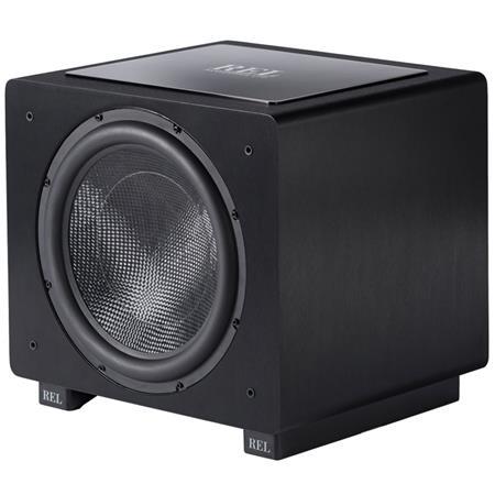 Rel Acoustics HT/1508 Predator Subwoofer $1199 + free s/h