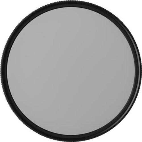 MeFOTO 77mm Wild Blue Yonder Circular Polarizer Filter $15 + free s/h