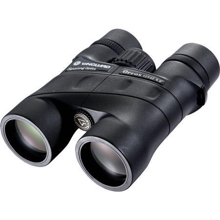 Vanguard 10x42 Orros Series Water Proof Roof Prism Binoculars $60 + free s/h