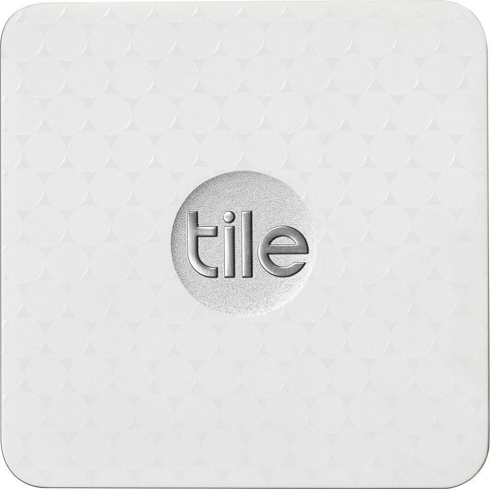 2-Pack Tile Slim Wallet Finder $20 + free s/h (or less)
