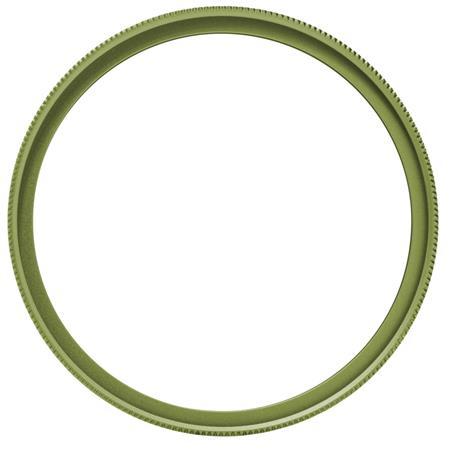 MePhoto Filters: 58mm Lens Karma UV $12, 67mm or 72mm Wild Blue Yonder Circular Polarizer $15, 67mm Lens Karma UV + free s/h