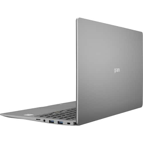 "LG Gram: 17"" or 15.6""  i7-1065G7, 1TB SSD, 16GB DDR4 (Scuffed, Unopened Box) $1,499 each + free s/h $1499"