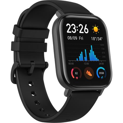 Amazfit GTS Smartwatch $115 + free s/h