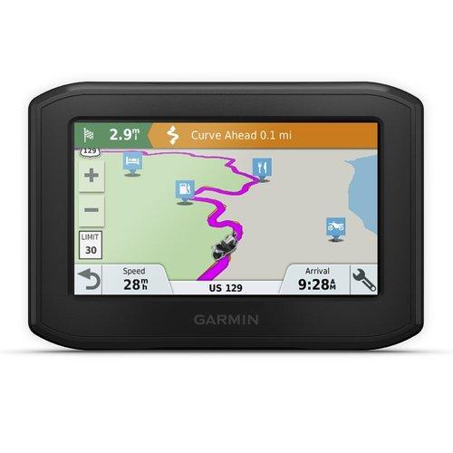 Garmin Zumo 396 LMT-S Motorcycle GPS Navigator $200 + free s/h
