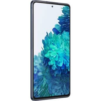 (pre-order @ B&H Photo) 128GB Samsung Galaxy S20 FE 5G unlocked Phone $600 + free s/h