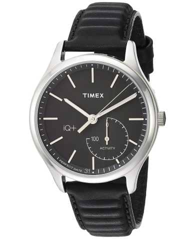 Timex IQ+ Move Activity Men's Watches $25 each + free s/h
