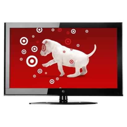 "55"" Westinghouse VR-5525z 1080p 120Hz LCD HDTV $599 + Free Shipping"