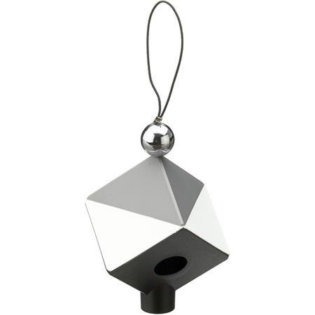 Datacolor SpyderCube 3D Cube for RAW Color Calibration $25 + free s/h