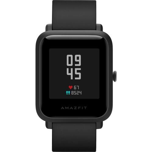 Amazfit Bip S Multi-Sport GPS Smartwatch $45 + free s/h