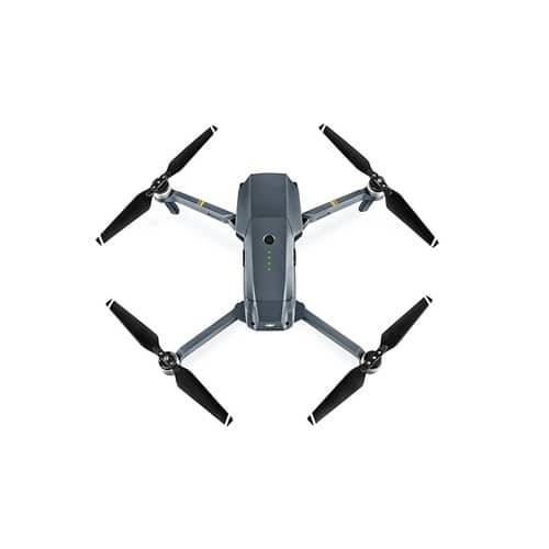 DJI Spark, Portable Mini Drone for $399.99;  DJI Mavic Pro Drone for $899.99 --- BOTH LOWEST EVER