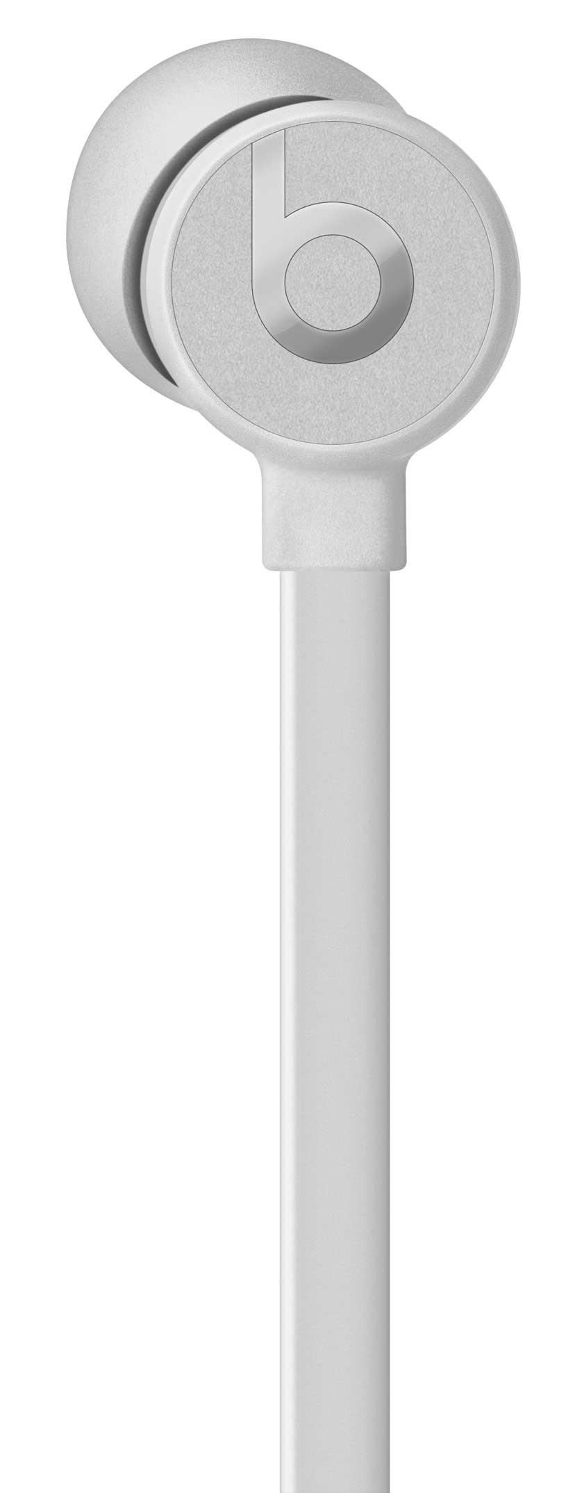 urBeats3 Earphones with Lightning Connector $29