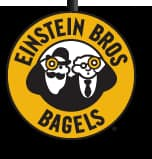 Einstein Bros Bagels 13 Bagels for $6 on Mondays!
