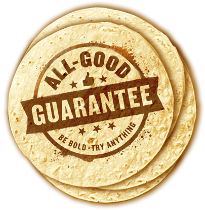 QDOBA Mexican Eats Get double Rewards points for every order made between Monday, 10/30/17 and Monday, 11/06/17.