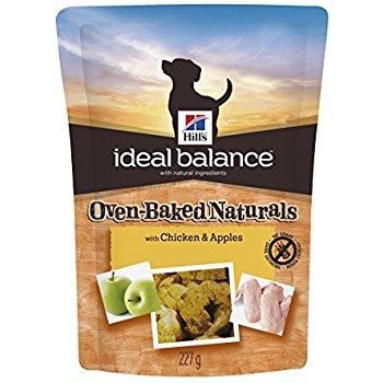 Hills Ideal Balance Soft-Baked Naturals 8 oz $1.57 /Alexa/ S&S/5 items!