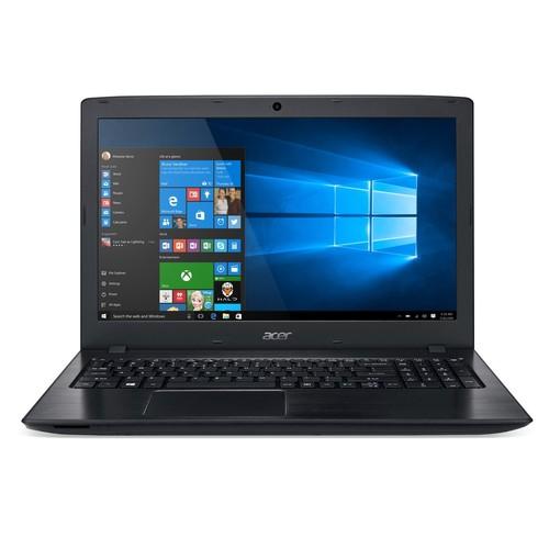 "Acer Aspire E 15, 15.6"" Full HD, 8th Gen Intel Core i5-8250U, GeForce MX150, 8GB RAM Memory, 256GB SSD, E5-576G-5762 Free Shipping $599"